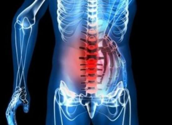 Corso gratuito sul dolore neuropatico il 17 ottobre all'Hotel Nicotel di Bisceglie
