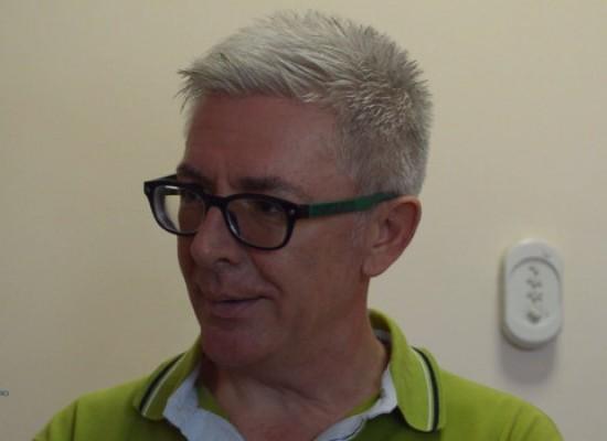 Si è spento Giuseppe Gallo, lo psicologo Cdp rimasto a lavoro nonostante un male incurabile