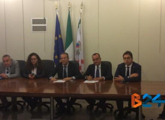 Cdp, il 6 ottobre si discuterà in Regione l'ipotesi dell'acquisizione pubblica dell'ente