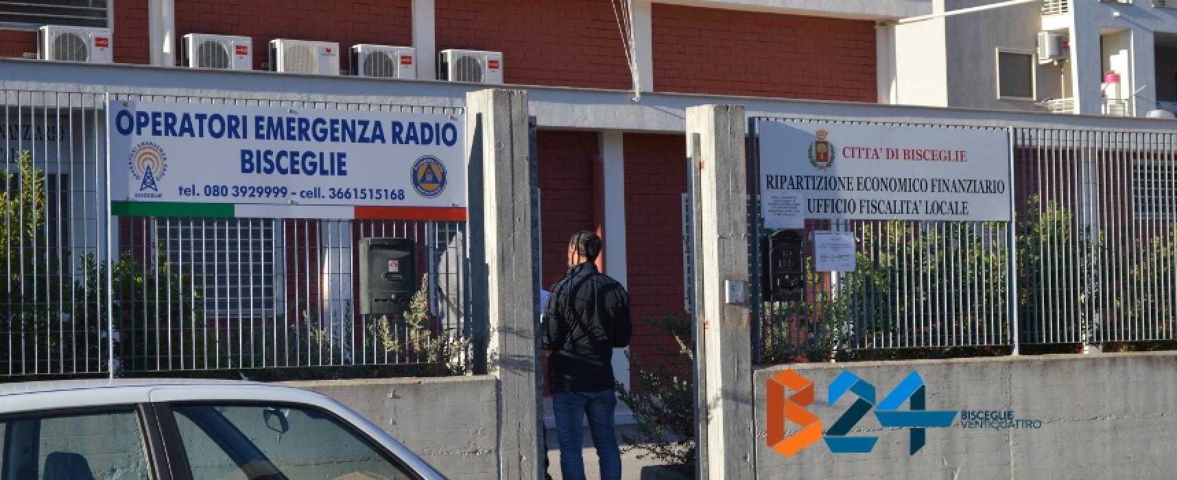 Ufficio Fiscalità di via Galilei: dal primo ottobre cambiano gli orari di apertura al pubblico / DETTAGLI