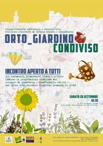 locandina_orto_giardino_condiviso