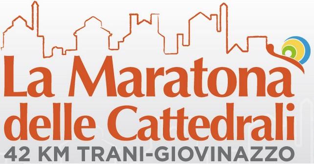 maratona cattedrali immagine