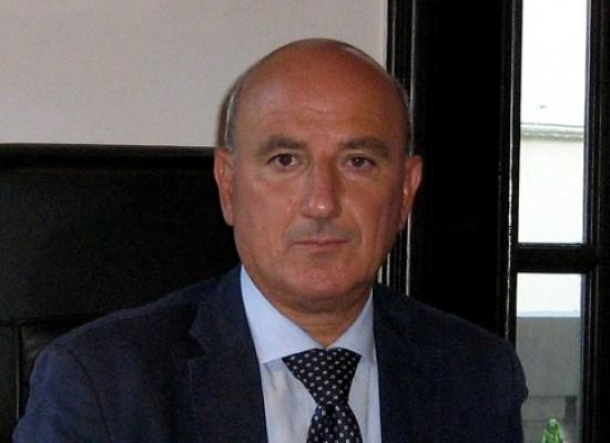 Comitato Paritetico Territoriale: è Nicola Veronico il nuovo presidente