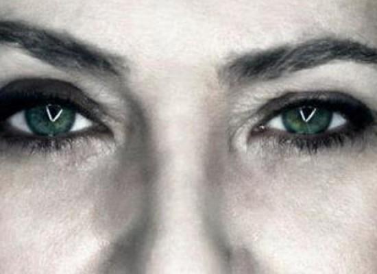 Scena 84: l'attrice Carmela Vincenti apre la nuova stagione teatrale al Don Sturzo