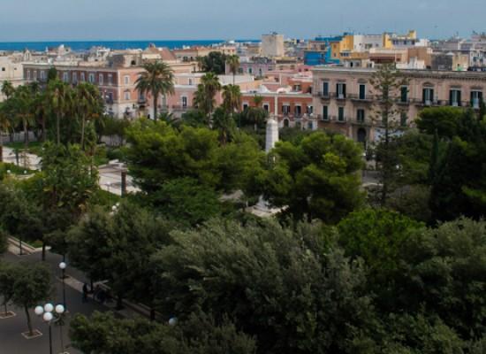 Sicurezza urbana, domenica gazebo dei meetup 5 stelle in piazza Vittorio Emanuele II