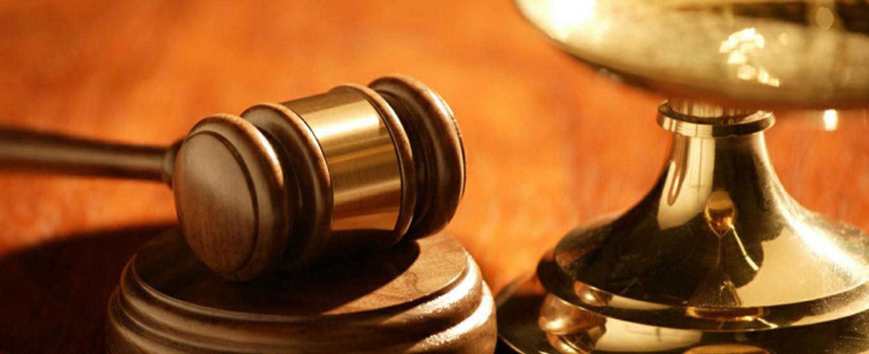 CE.R.IN. S.r.l. cerca un avvocato per il servizio legale del Comune di recupero delle multe non pagate