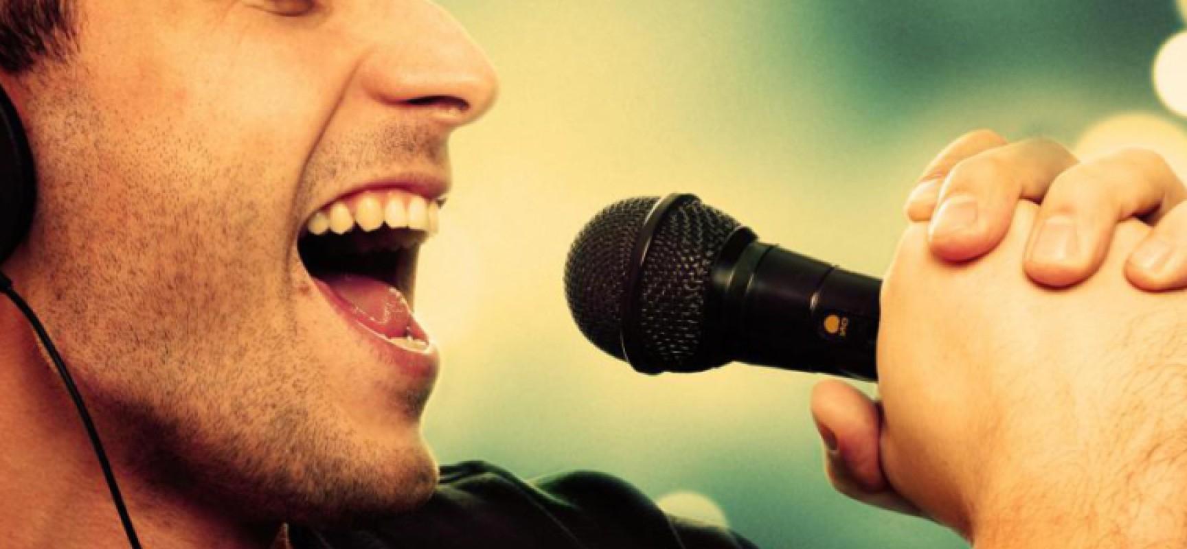 """""""C'è sosia per te"""", serate a suon di musica e intrattenimento allo Sporting Club / PROGRAMMA"""