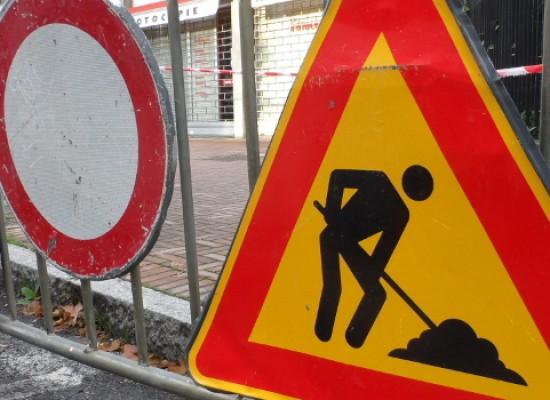 Altri 45mila euro per lavori di manutenzione ordinaria sulle strade biscegliesi