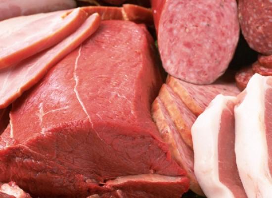 """Carni rosse, macellai Bari e Bat: """"Non siamo preoccupati, sappiamo ciò che vendiamo"""""""