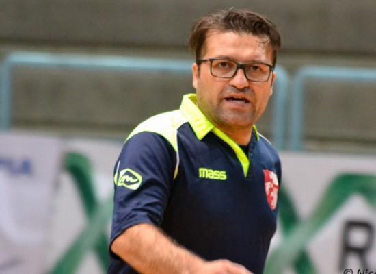Coppa Italia: questa sera il ritorno dei quarti tra Diaz e Santos Club