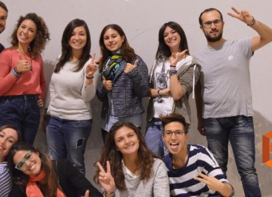 """Riparte su Radio Centro """"Cosa Succede in Città"""", sesta stagione tra conferme e novità / La nuova squadra"""