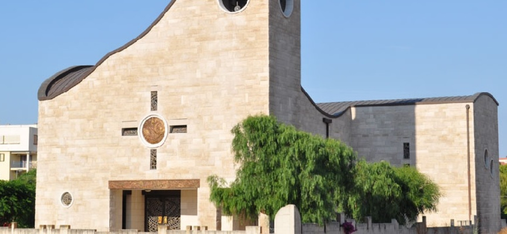 """Anteas, oggi pomeriggio nella chiesa di s. Maria di Costantinopoli lo spettacolo """"Le Donne"""""""