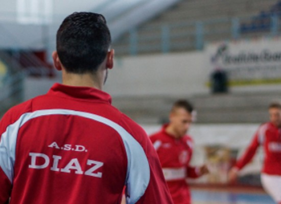 Big match Diaz-Polignano, Santos in emergenza ad Adelfia, Nettuno ospita Locorotondo
