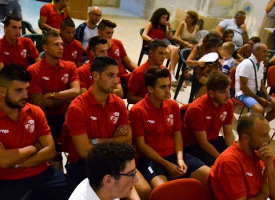 Futsal Messapia-Diaz il match clou, Santos in casa, Nettuno ad Altamura