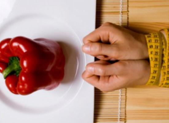 """""""Pellicole di Vita"""", il progetto della Fondazione DCL sui disturbi del comportamento alimentare"""