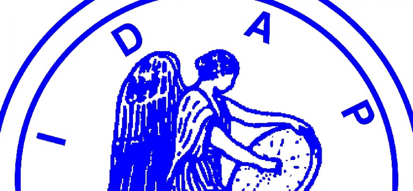 Fidapa promuove il gemellaggio tra le città di Bisceglie e Aversa