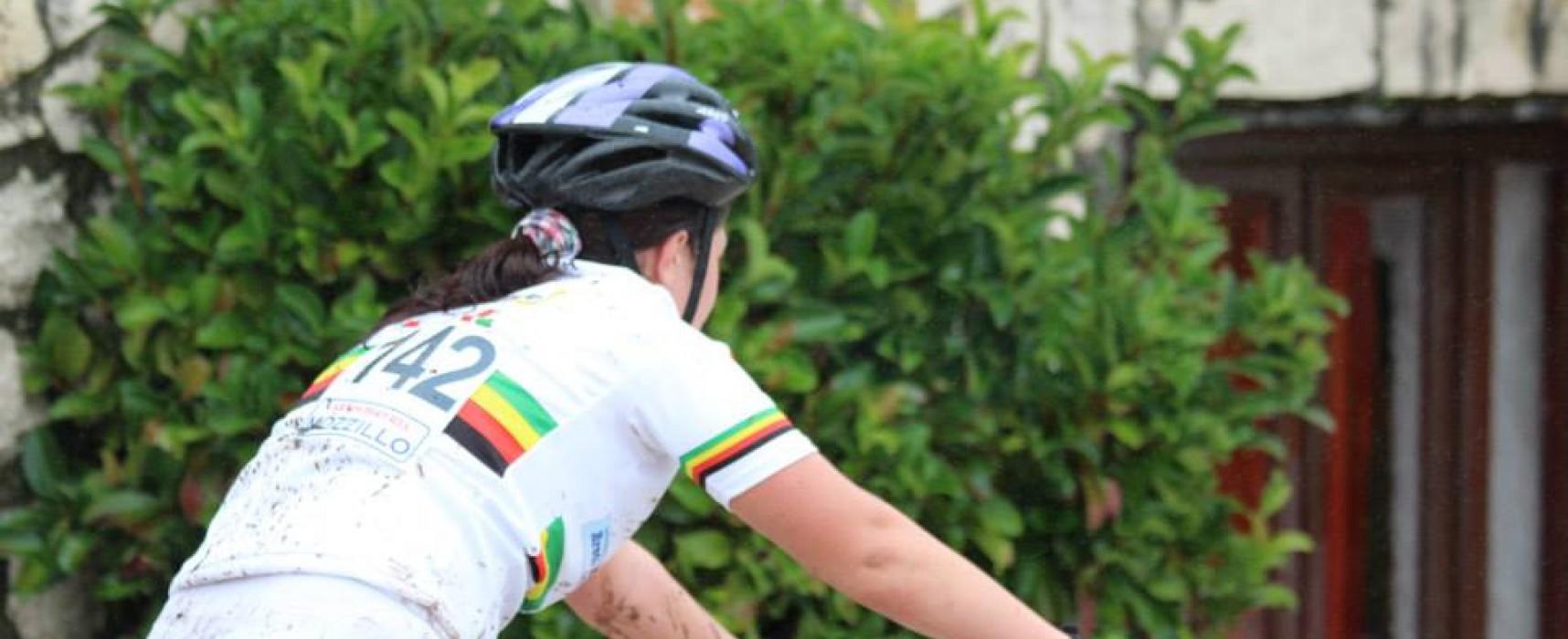 Ciclismo, affermazioni biscegliesi al Trofeo Metabos