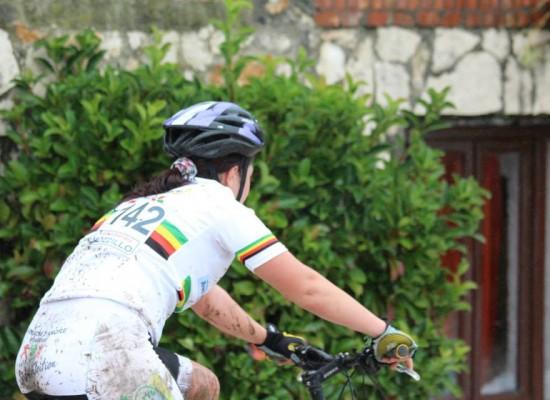 Ciclismo: Cavallaro, vittoria per Adelaide Preziosa al Trofeo Protek