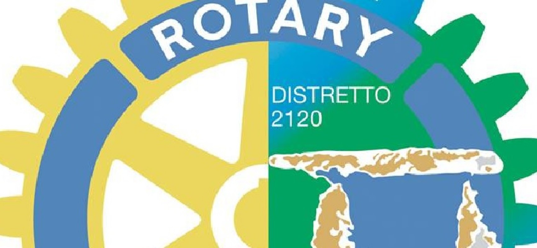 """""""Le imprese e lo sviluppo"""" il tema della nuova conferenza del Rotary"""