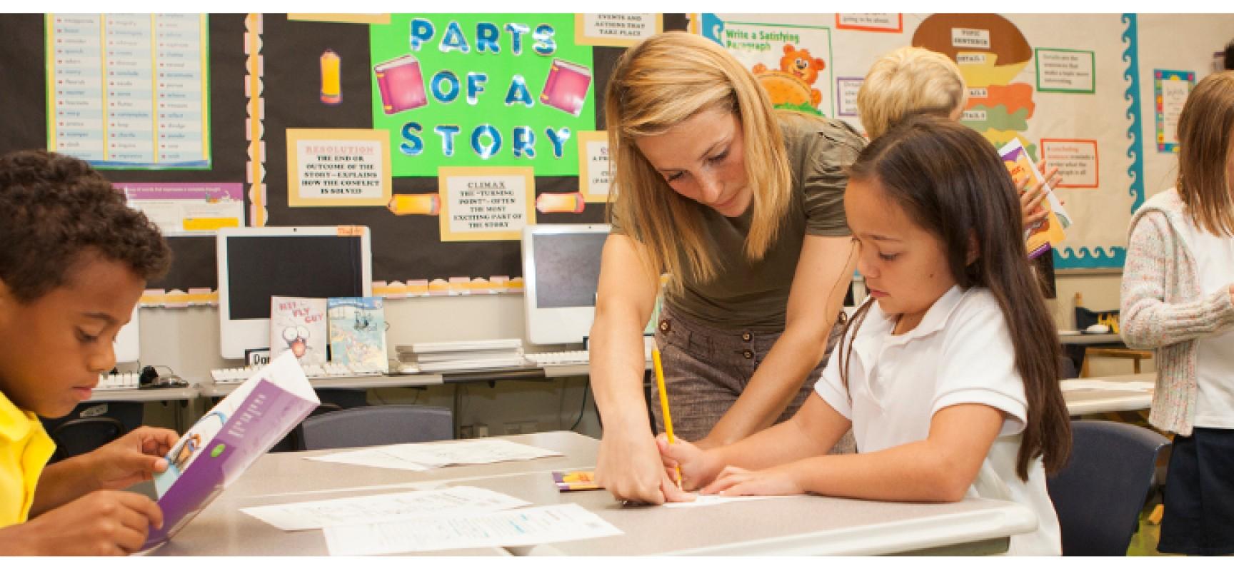 """""""Star bene a scuola"""": da oggi corso gratuito ed educativo a cura dell'Epass / PROGRAMMA"""