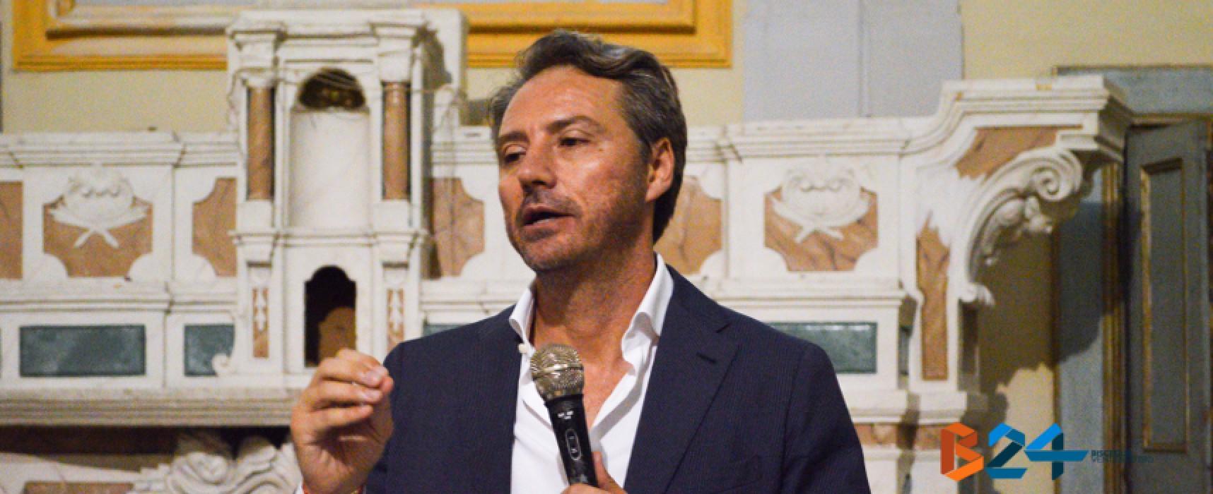 Casa Divina Provvidenza paga 24 milioni di euro a fisco, previdenza, regioni e comuni