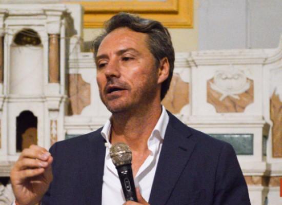 "Casa Divina Provvidenza, rinuncia spettanze pregresse: ""falso"""