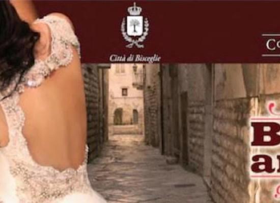 """Parte oggi """"Sposi nel Borgo Antico"""", ecco il PROGRAMMA completo"""