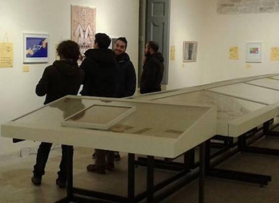 Amnesty International, a Palazzo Tupputi esposizione di opere sui diritti sessuali