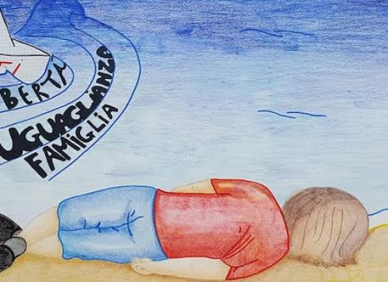 La Monterisi celebra il 26esimo anniversario della convenzione ONU per i diritti dell'infanzia