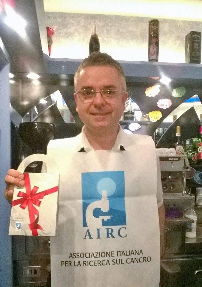 AIRC_di_liddo_slider