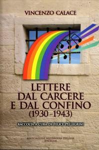COPERTINA LIBRO VINCENZO CALACE 2015