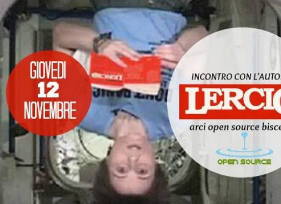 """""""Un anno Lercio"""", domani all'Arci Open Source incontro con uno degli autori di Lercio.it"""