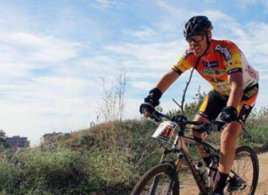 Morto Carlo Gangai, il ciclista caduto tra Trani e Corato