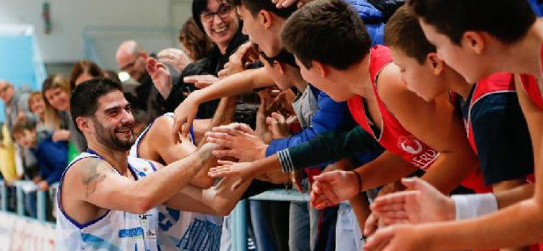 Ambrosia corsara a Valmontone, due vittorie in due gare per coach Fantozzi