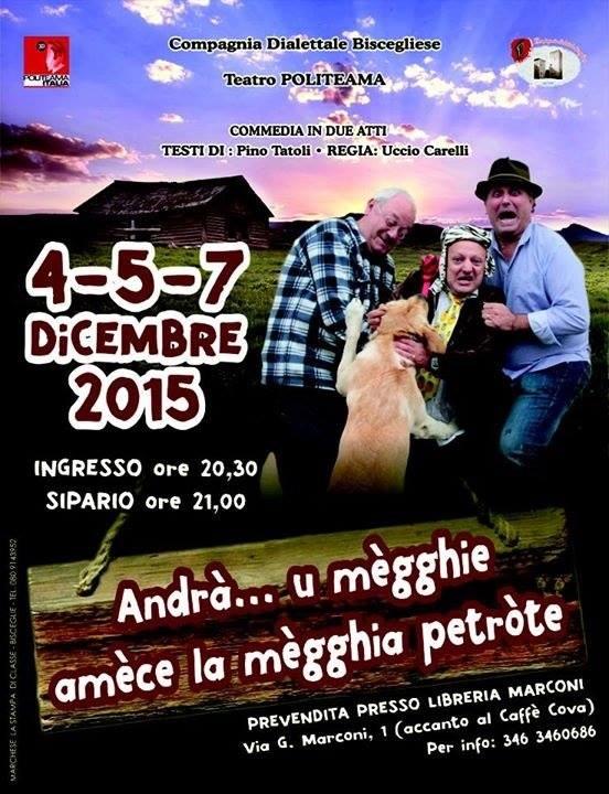 commedia_dialettale_2015_andrà_amece_petrote