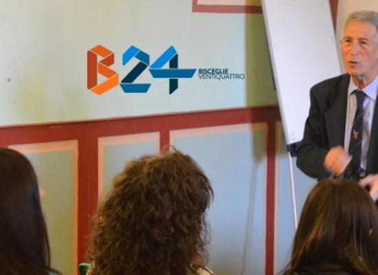 Bisceglie ospita la giunta UNPLI Puglia, De Feudis (Pro Loco): «Ancora una volta premiato il nostro lavoro»
