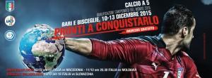 italia calcio a 5