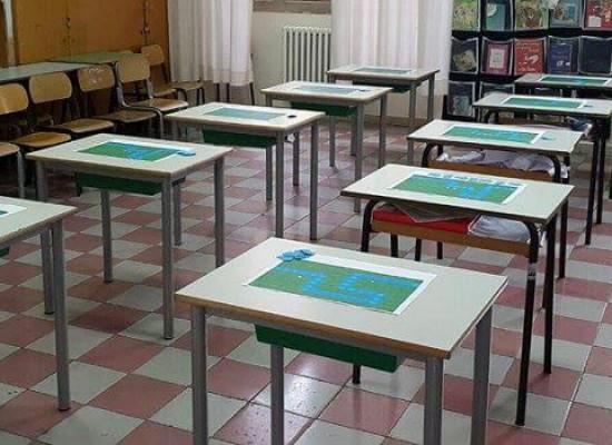 """A scuola d'informatica: corsi di programmazione per gli alunni della """"De Amicis"""""""