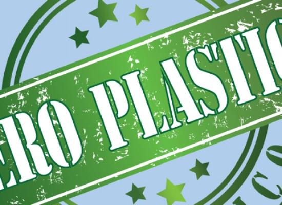 """No alla plastica e si al vetro, gli alunni delle primarie promuovono """"Zero plastica nei bar"""""""