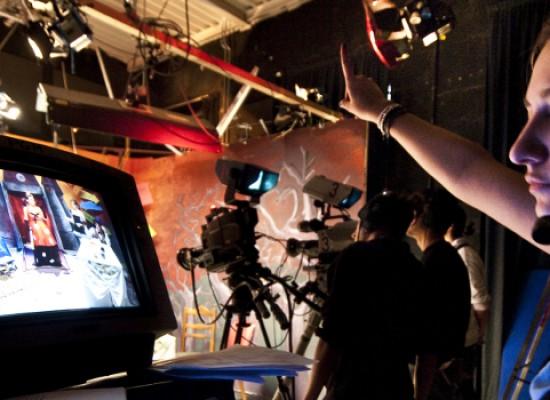 Nuovo programma televisivo, mercoledì 4 novembre casting al Cineporto di Bari / DETTAGLI