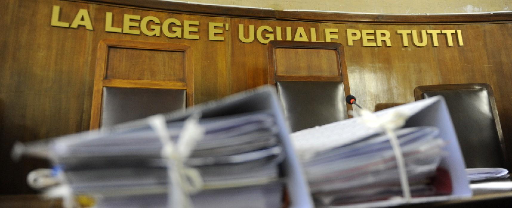 Il Ministero della Giustizia cerca 1502 cancellieri per i tribunali italiani / COME CANDIDARSI