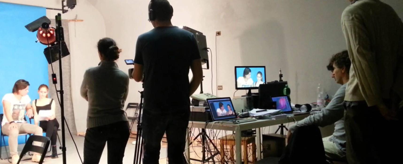 """Casting per cortometraggio """"Untitled"""" / DETTAGLI per invio candidatura"""