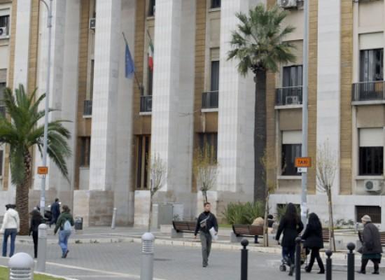 Policlinico di Bari, 11 borse di studio per attività di ricerca in ambito scientifico / DETTAGLI