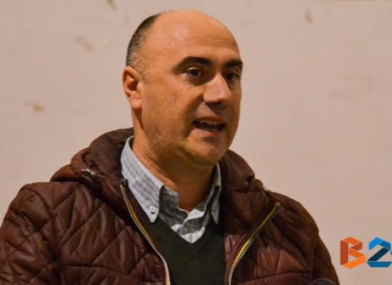 """Zona 167, Consiglio replica a Casella: """"I cittadini non dovranno pagare entro fine mese"""""""