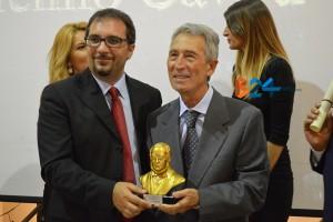 Premio_Cavour_Sogliano_14