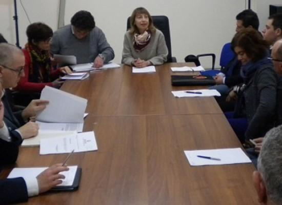 Prefettura, parte l'azione di contrasto alle rapine durante il periodo natalizio