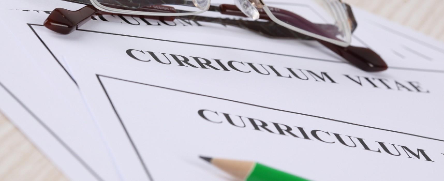 Offerte di lavoro a Bisceglie: estetiste, verniciatori, city manager / DETTAGLI