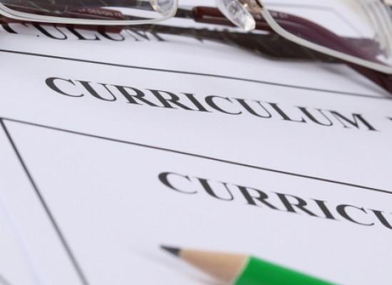 Tre offerte di lavoro a Bisceglie / ECCO COME CANDIDARSI