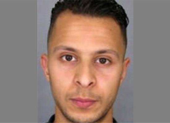 """La rivelazione shock di Gasparri: """"Il terrorista Salah Abdeslam è passato da Bisceglie"""""""