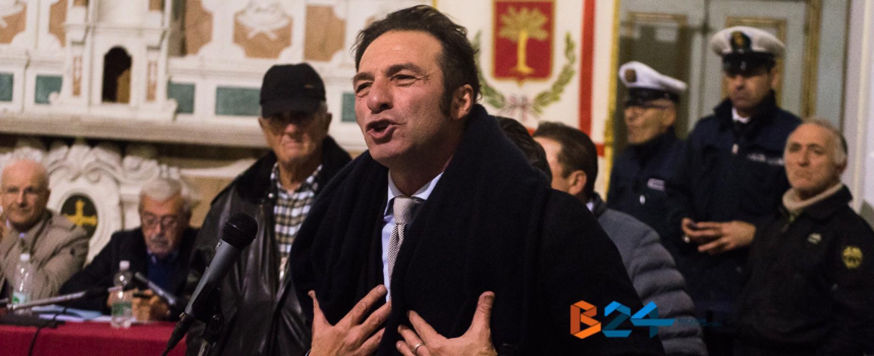 """Casella chiede chiarimenti su nomina e compenso della direttrice artistica di """"Artigianando"""""""